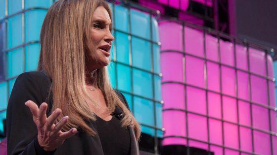 Caitlyn Jennerdemande aux femmes cis et aux femmes trans de s'unir contre le sectarisme