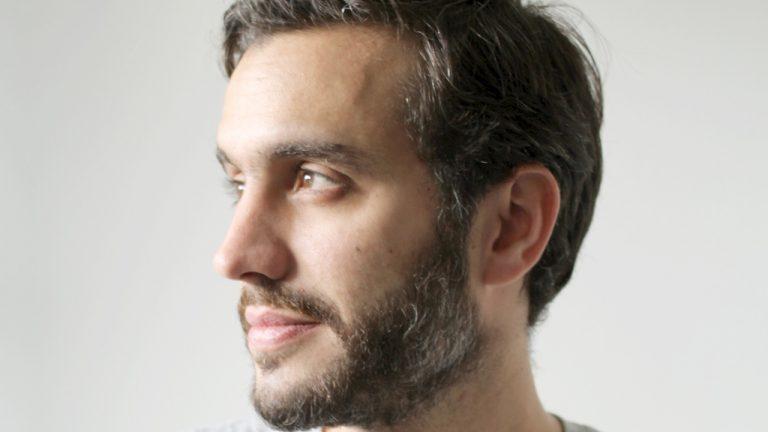 Laurent Sciamma