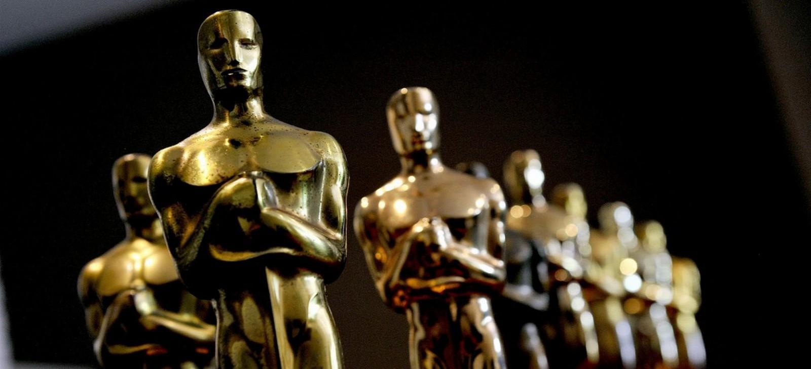 Oscars 2020 : Où est la diversité ?