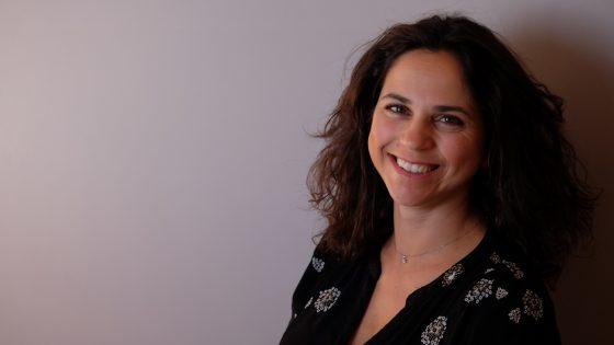Rosine Maiolo, auteure de «Mamans hors-la-loi»: «Ce parcours vers la maternité a été un accélérateur de vie»