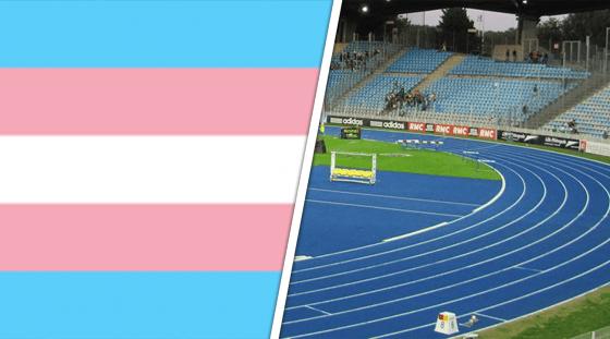 Un représentant républicain veut interdire aux scolaires trans de jouer dans des équipes correspondant à leur identité de genre