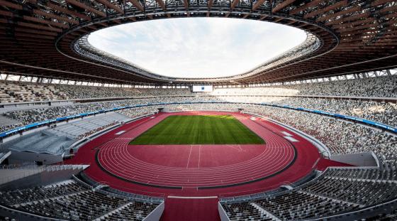 Un médecin milite pour que les athlètes trans puissent pleinement participer aux Jeux olympiques de Tokyo cette année