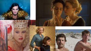 films lgbt+