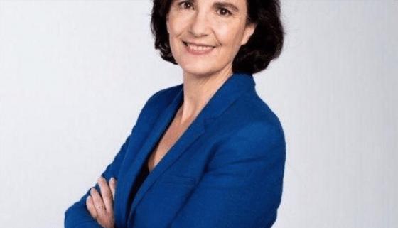 Agnès Cerighelli condamnée pour des injures LGBTphobes