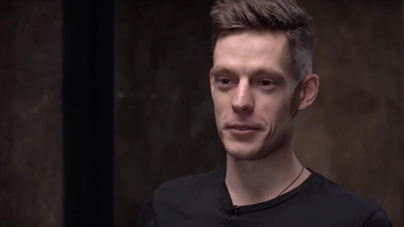 Une star des réseaux sociaux réussit à réveiller la Russie sur le VIH