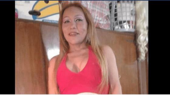 Une travailleuse du sexe trans fauchée mortellement dans le bois de Boulogne