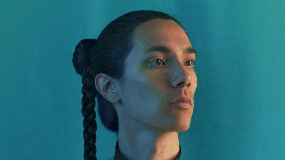 Pour l'artiste vietnamien.ne Kelsi Phung, les luttes LGBT+ doivent prendre en compte la décolonisation des imaginaires
