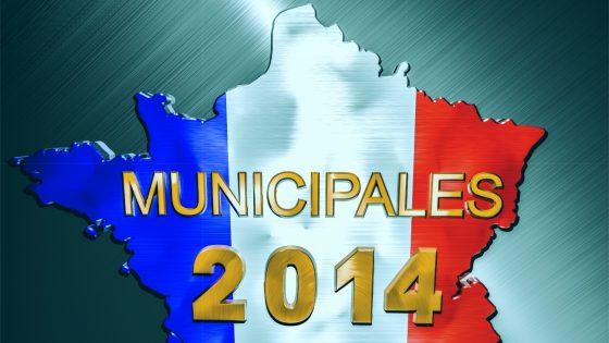 que sont devenu.e.s les maires lesbiennes et gays élu.e.s en 2014?