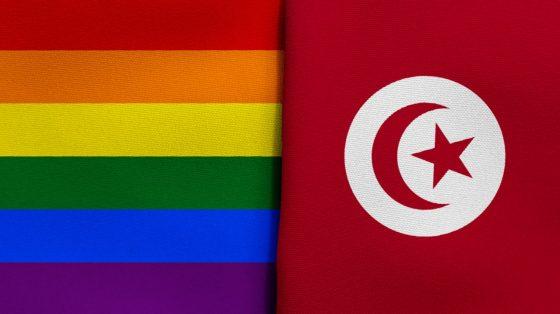 Tunisie: une militante féministe et LGBT+ condamnée à six mois ferme pour des insultes