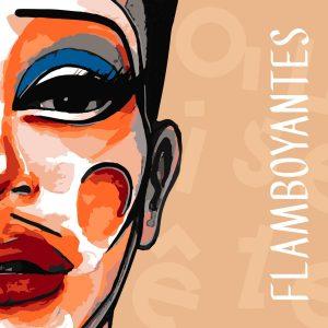 flamboyantes