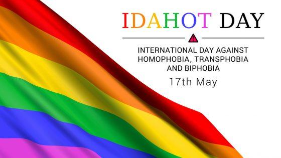 les associations s'adaptent à travers le monde pour l'IDAHOT 2020