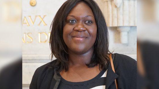 Accusée de sexisme, d'homophobie et de racisme, Laetitia Avia veut porter plainte contre le journaliste de Mediapart