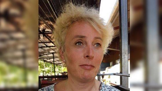 «Élue sur un programme», Marie Cau, maire et trans, veut «réveiller son village»