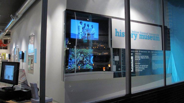 musée lgbt san francisco