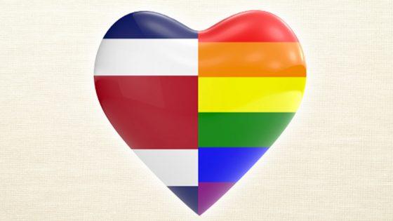 le mariage pour tou.te.s sera légal à partir du 26 mai