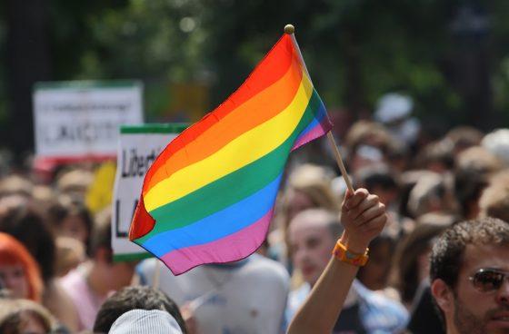Forte hausse des actes LGBTphobes en 2019 selon le ministère de l'Intérieur