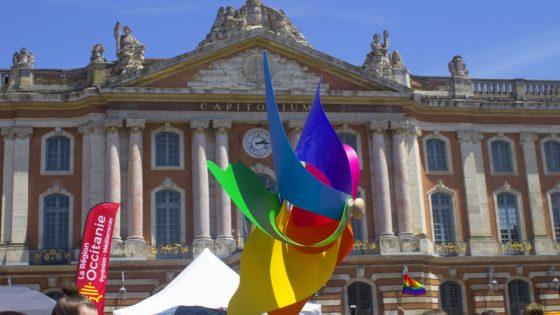 dérapage homophobe en fin de campagne municipale