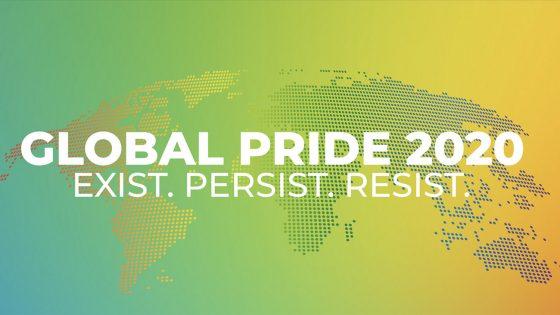 Plusieurs chefs d'État et de gouvernement participeront à la Global Pride du 27 juin