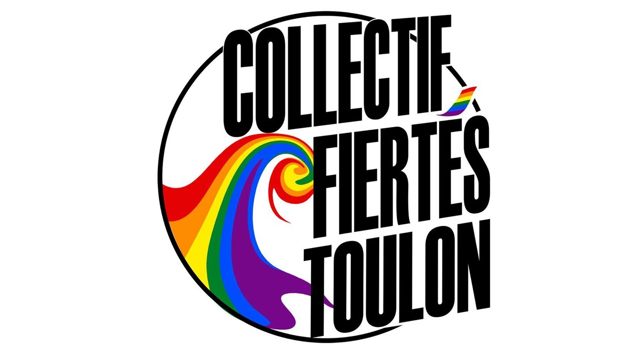 Collectif Fiertés Toulon