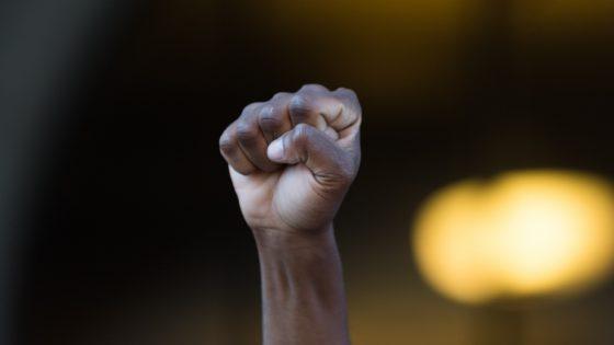 La Pride de Los Angeles annule sa manifestation en soutien à Black Lives Matter