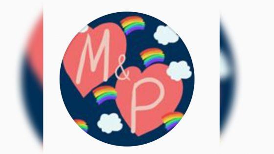 Marrain Parraine, le lien solidaire entre personnes LGBT+ de plusieurs générations