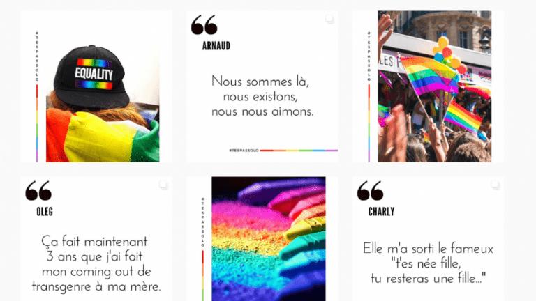 grinder rencontre gay jewelry à Fort-de-France