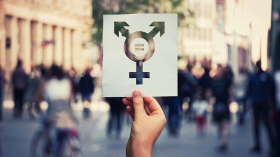 Aux Pays-Bas, la carte d'identité ne mentionnera bientôt plus le genre