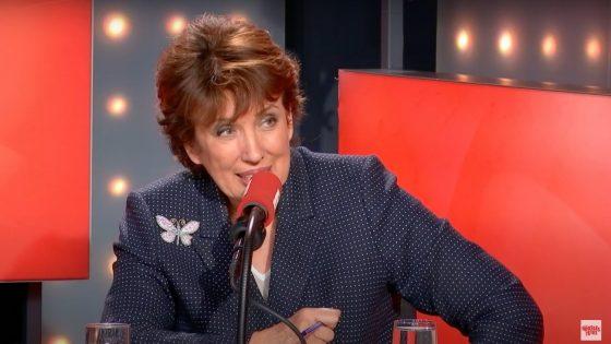Roselyne Bachelot, la ministre la plus LGBT-friendly du gouvernement de Jean Castex?