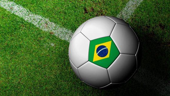 Brésil: lancement d'un observatoire de l'homophobie dans le football