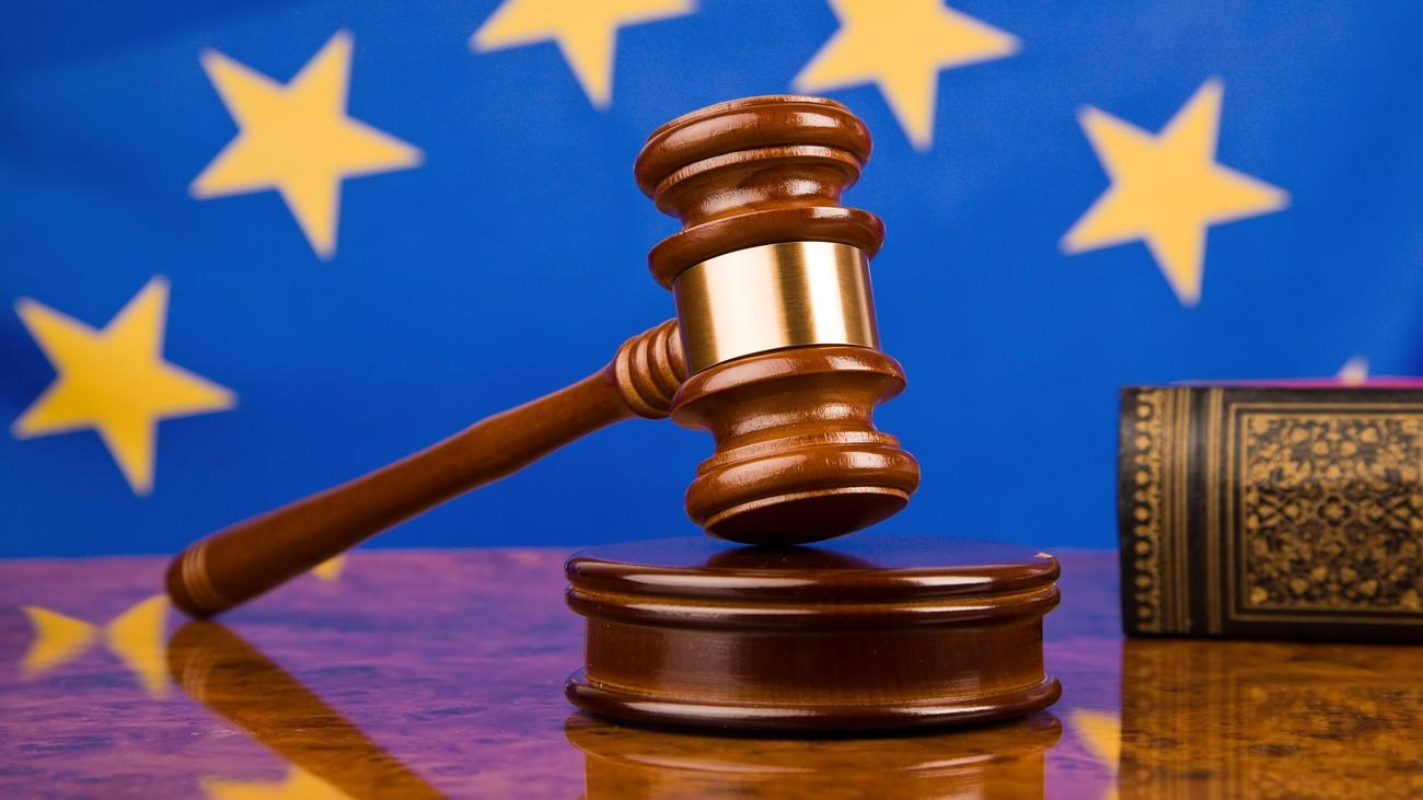 cedh justice europe suisse
