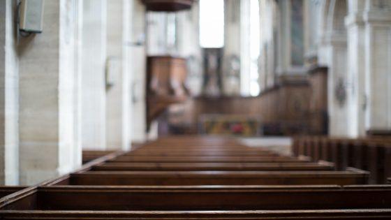 Les croyants LGBT+ catholiques, reconnaissants mais sans illusion, après les propos du pape sur l'union civile