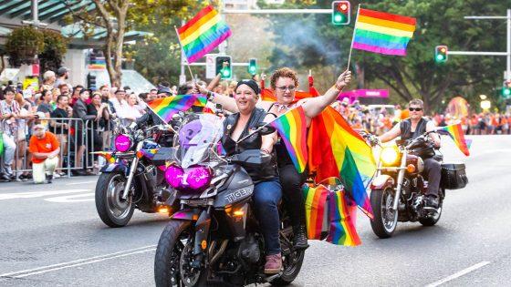 L'Australie Méridionale s'apprête à interdire la défense dite de la «panique homosexuelle»