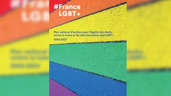 Le nouveau plan gouvernemental contre les LGBTphobies va-t-il vraiment changer la donne?