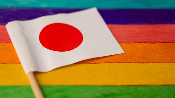 Ouverture d'une Pride House, un acquis pour la communauté LGBT+