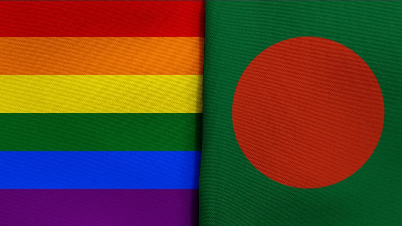 bangladesh lgbt