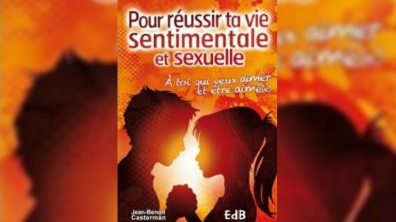 Finistère: polémique autour d'un manuel homophobe et sexiste d'un lycée catholique