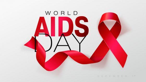 Journée mondiale: les pays riches ont abandonné les malades du sida à leur sort