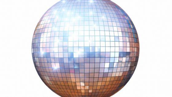Sydney et Melbourne rouvrent leurs dancefloors