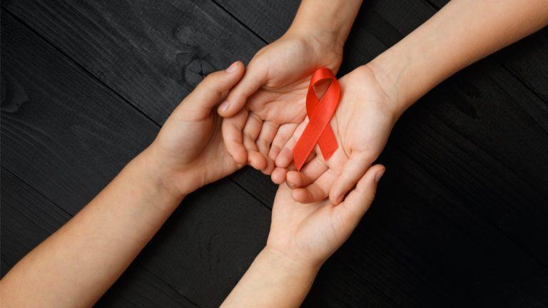 unitaid hiv sida enfants