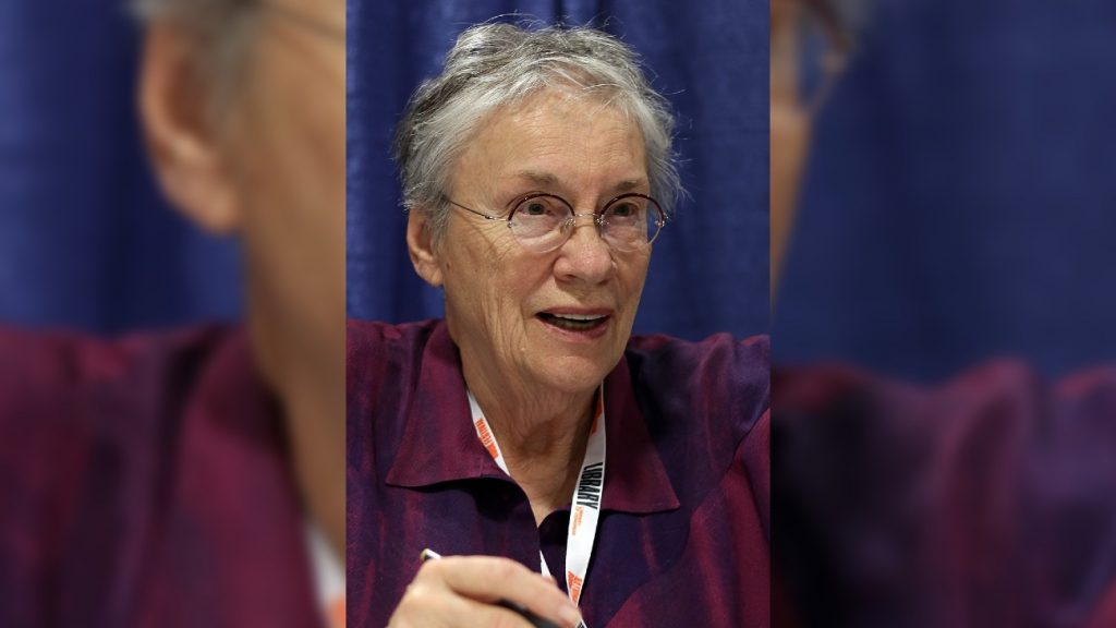 Annie Proulx Brokeback Mountain