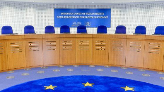 Comment la CEDH contribue à faire reconnaître les crimes de haineen Europe