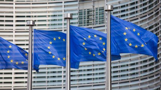 Droits LGBTI+: nouvel avertissement de Bruxelles à la Hongrie