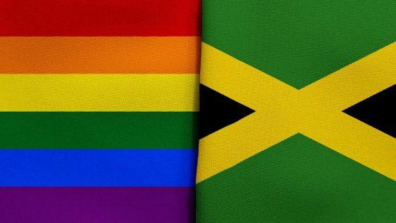 La Jamaïque doit abroger ses lois anti-LGBT+, selon la Commission interaméricaine des droits humains