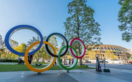Une pluie de médailles pour les athlètes LGBTI+ aux JO de Tokyo