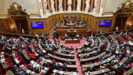 Loi bioéthique: pas de texte de compromis entre députés et sénateurs