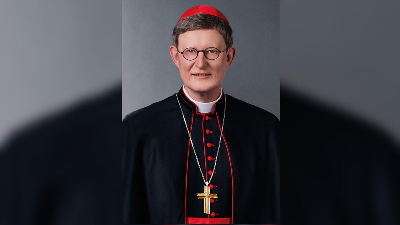 cardinal cologne