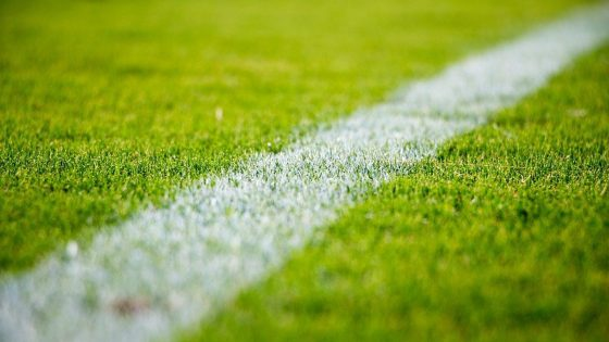 Le sport anglais lance un mouvement global de boycott des réseaux sociaux contre les discriminations