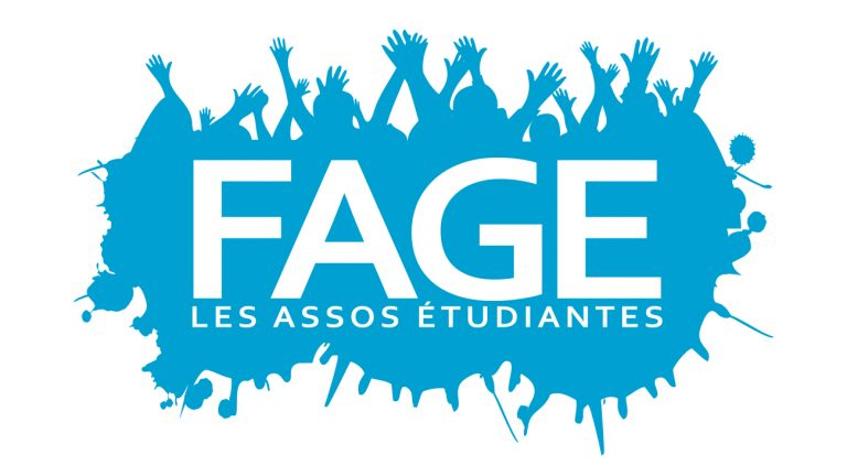 logo fage