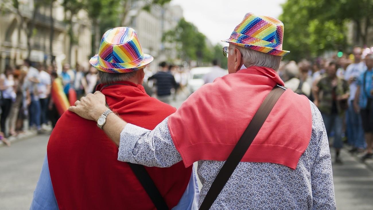 retraités londres paris