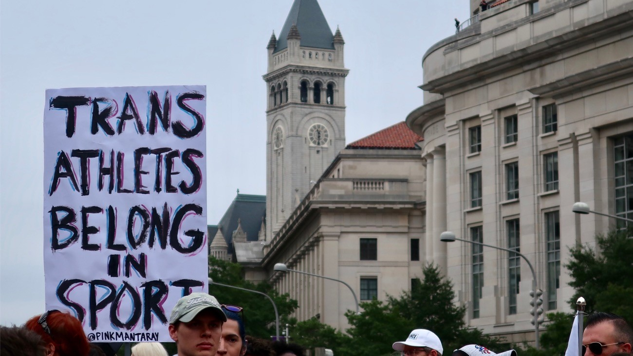 états-unis lois transphobes